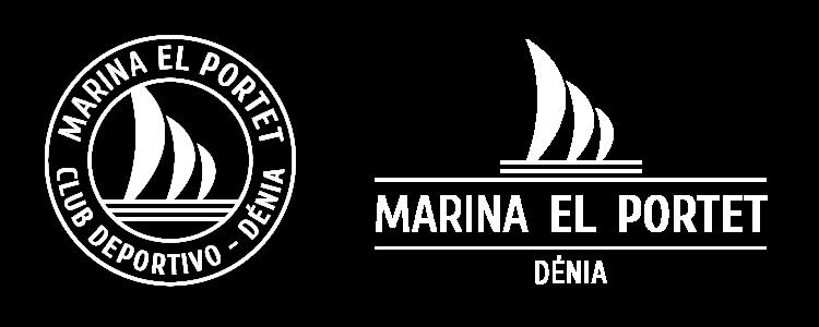 Marina el Portet