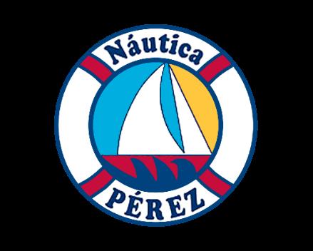 Naútica Pérez
