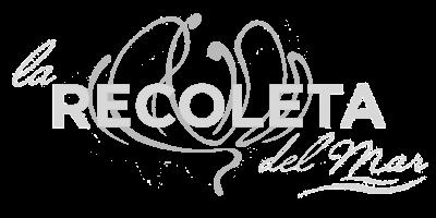 http://www.marinaelportetdedenia.es/wp-content/uploads/2018/02/Logo-La-recoleta-del-Mar-Marina-el-Portet.png