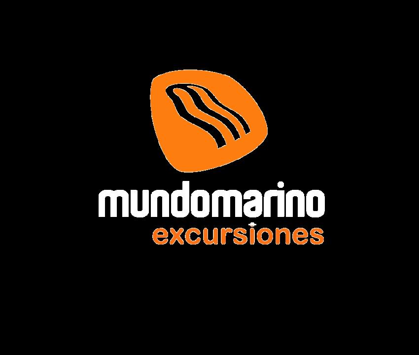 Mundo Marino Excursiones Portet Denia Marina Amarres