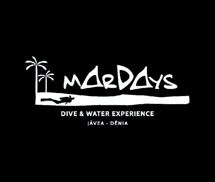 MarDays