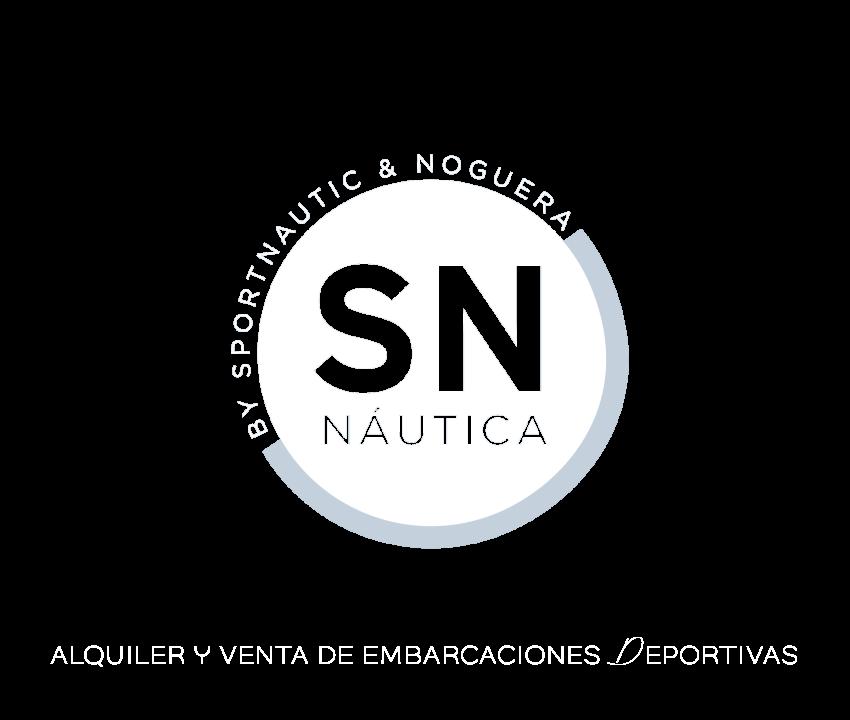 SN Nautica Marina el Portet Denia