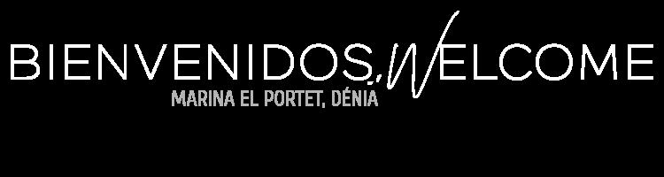 Joaquin Molpeceres  Nueva web Marina el Portet by Perfect Pixel Publicidad