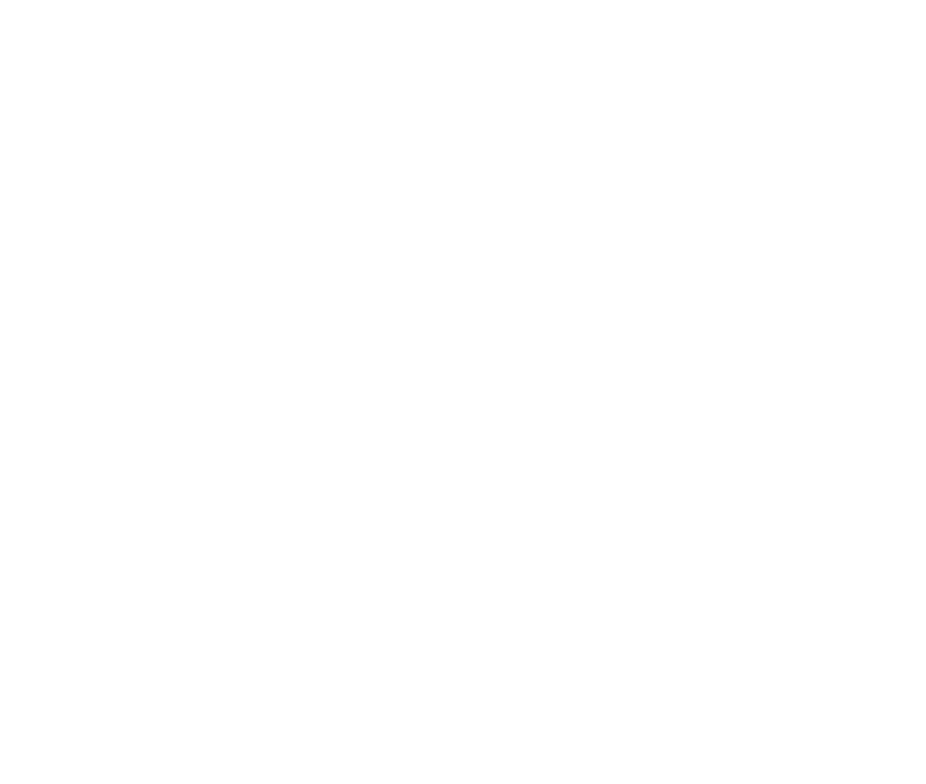 Mondiving