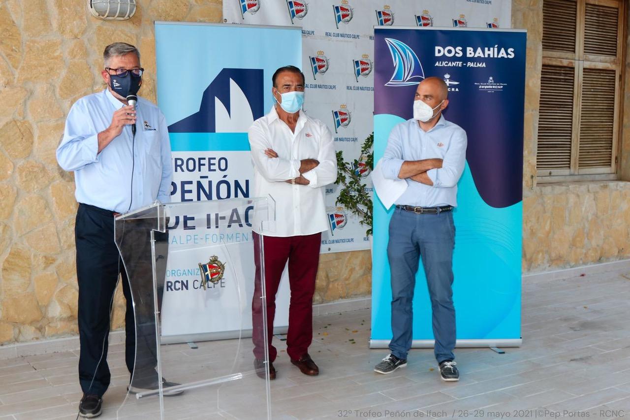 Mikay CD MArina el POrtet Denia Joaquin Molpeceres Sanchez 2