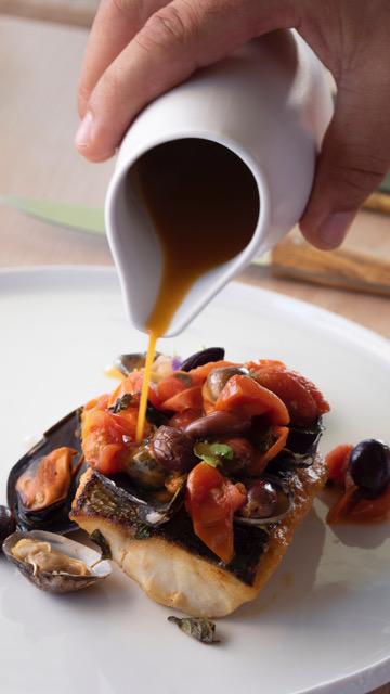 Nomada Restaurante Marina ElPortet Denia Joaquin Molpeceres BG Parallax